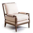 Bankwood Chair