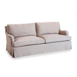 Charles of London Sofa