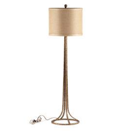 andre-floor-lamp-sch-240375-X2