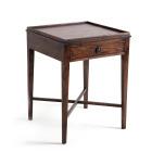 Alvin Side Table