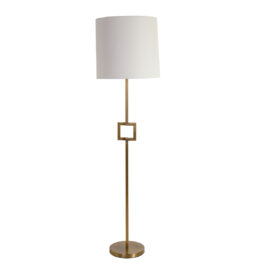 Leeds Floor Lamp 2