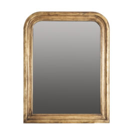 Louis Philippe Mirror resize