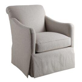 Calhoun Club Chair