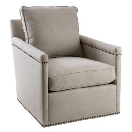 Brooklyn Club Chair