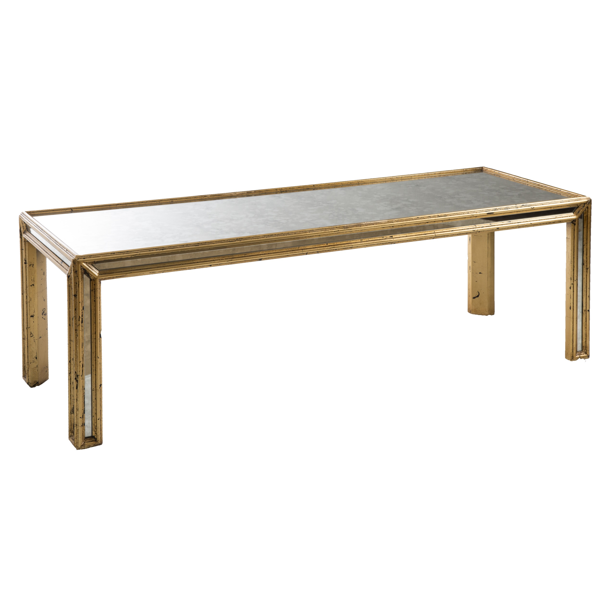 Higgins Coffee Table