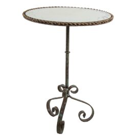 Bolden Occasional Table resize