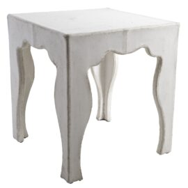Herman Side Table resize