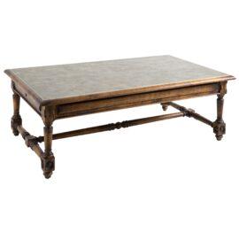Auburn Coffee Table