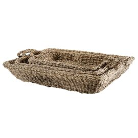 Seagrass Tray