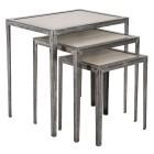 Dillard Nesting Tables