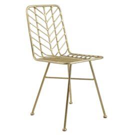 Flourish Dining Chair
