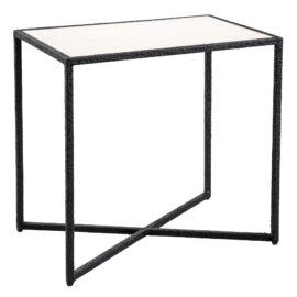 Giles Side Table