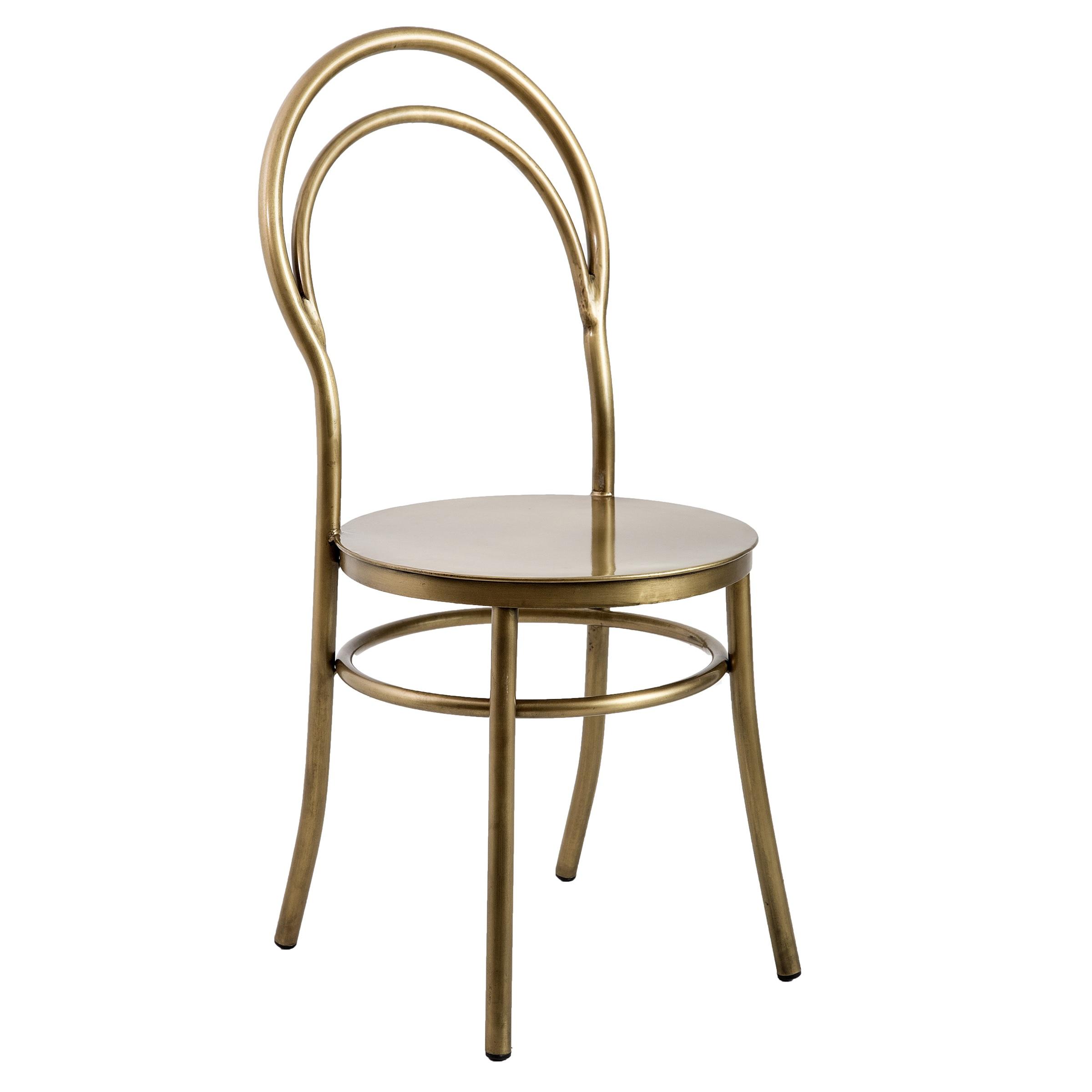 by thonet pin chairs anton lorenz pinterest armchairs brass chair