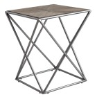 Raffety Side Table