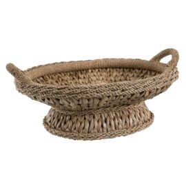 Sweater Weave Compote