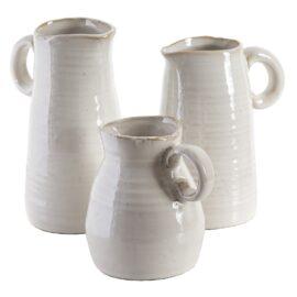 Summerland Vase