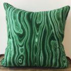 Malachite – Emerald