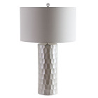 Cassis Lamp