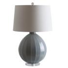 Margaux Lamp