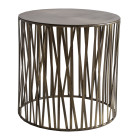 Murray Side Table