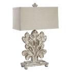 Lisieux Lamp