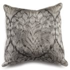 Georgette – Pewter