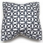 Tension Lattice – Navy