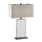 Cadencia Lamp