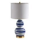 Essex Lamp