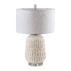 Caelina Lamp