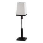 Jud Lamp