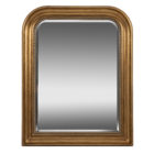 Philippe Mirror