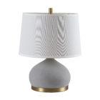 Suki Lamp