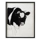 Cachet Cow